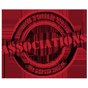 logo_associations-reconnues-d-interet-citoyen