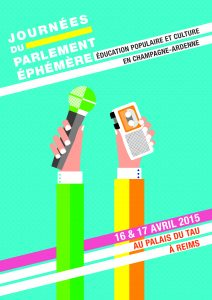 journees-parlement-ephemere