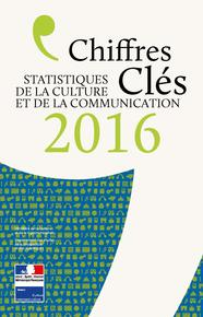 chiffres-cles-culture-2016