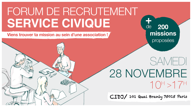 forum-de-recrutement-service-civique
