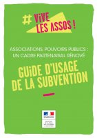 guide-subvention
