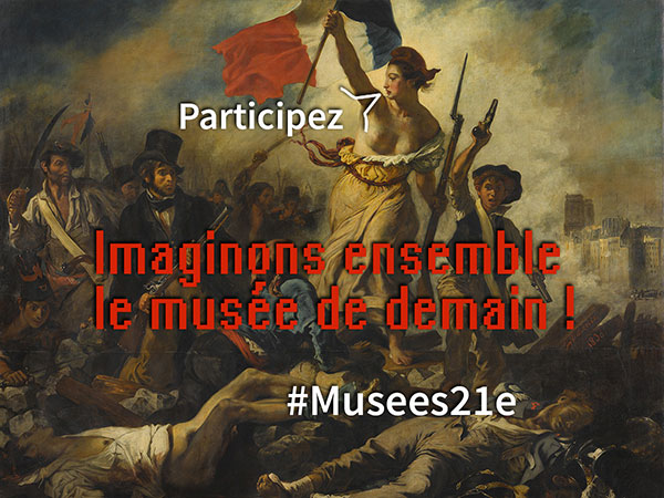 mission-musee