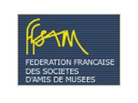 FFSAM - Fédération Française Des Sociétés D'amis De Musées