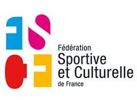 Fédération Sportive et Culture de France