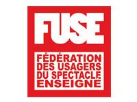 FUSE - Fédération Des Usagers Du Spectacle Enseigné