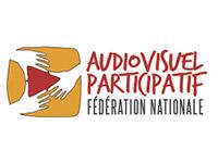 Audiovisuel Participatif