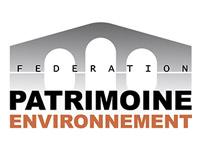 Federation Patrimoine Environnement