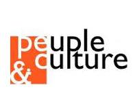 Peuple Et Culture