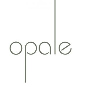 logo-seul-opale