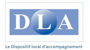 logoDLASite2