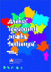 Atlas-regional-de-la-culture-2017_couv_medium