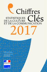 Chiffres-cles-2017_visuel_medium