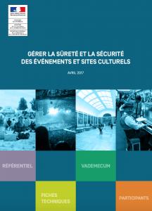 Gérer-la-sûreté-et-la-sécurité-des-événements-et-sites-culturels