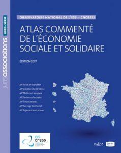 ESS publication