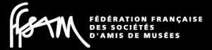 FSAM-Logo-blanc-vertical