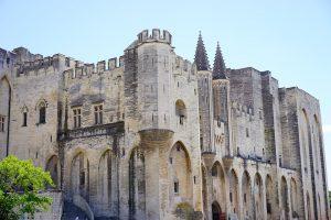 palais-des-papes-1595512_960_720
