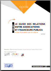 vignette_guide-relations-1f34c