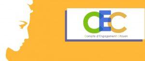 Compte_Engagement_Citoyen