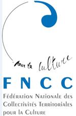 logo-fncc1-0f9a2