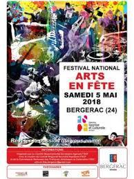 FSCF Bergerac