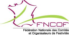 fncof