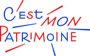 Logotype-CestMonPatrimoine-Couleur