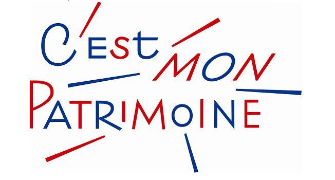 Logotype-CestMonPatrimoine-Couleur – Copie