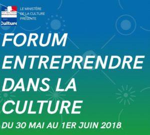 Forum-entreprendre-dans-la-culture-300x270.jpg