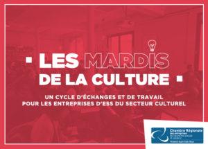 mardis_culture-300x215.jpg