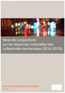 note-conjoncture-sur-les-depenses-culturelles-collectivites-territoriales-2016-2018--211x300.png