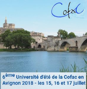 pont-saint-benezet-1521553_960_720-1-294x300.jpg