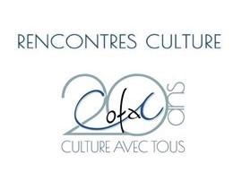 Ma culture, ta culture, notre culture : choc ou rencontre ?
