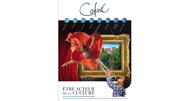 brochure-cofac