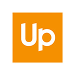 Groupe-up